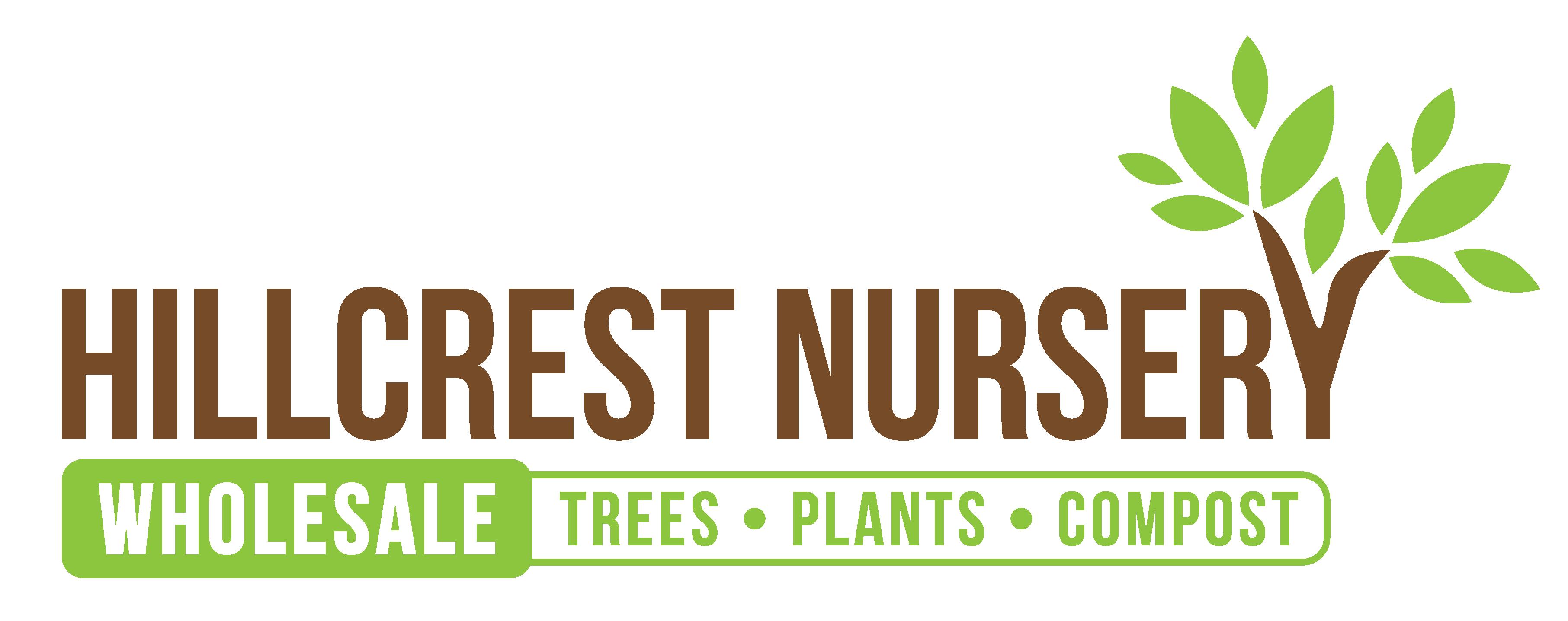Hillcrest Nursery